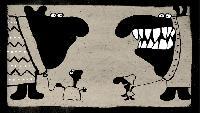 Крок - мир детства Крок - мир детства Собачья площадка