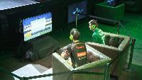 FIFA 17 - KLENOFF vs ROX.TIKO91. Полуфинал