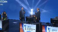 Кубок России по киберспорту 2017 Hearthstone Hearthstone - ROSTOVMAX vs ZORG. Полуфинал