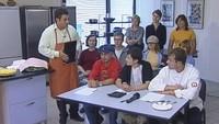 Кулинарный техникум 1 сезон 22 выпуск