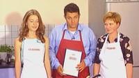Кулинарный техникум 1 сезон 52 выпуск