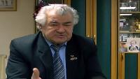 Культура и искусство Дагестана Сезон Серия 2