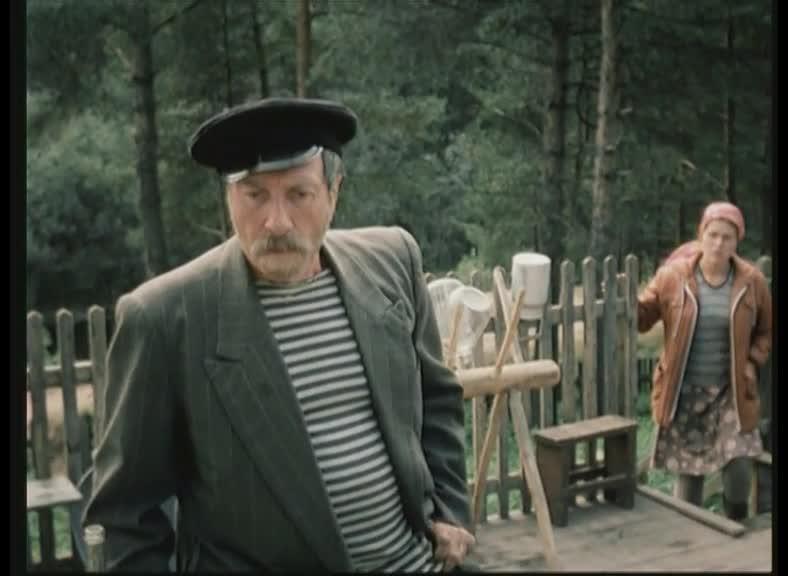 smotret-luchshie-starie-sovetskie-filmi