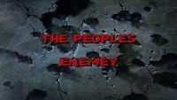 Враг народа