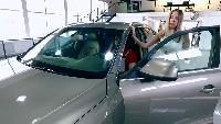 Лиса Рулит Все видео Ауди/Audi Q5. Как нас разводят автопроизводители