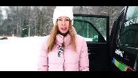 Лиса Рулит Все видео Как разбить в хлам НОВЫЙ УАЗ ПАТРИОТ? Краш-тестна УАЗ Патриот 2017