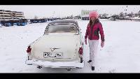 Лиса Рулит Все видео КРУТОЙ ТЮНИНГ Волга ГАЗ 21 385 л.с.