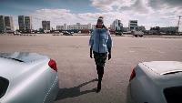 Лиса Рулит Все видео Лада Гранта vs Datsun on-Do. Ну развод же!