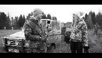 Лиса Рулит Все видео Покатушки на внедорожниках: Гелендваген, Ленд Ровер, УАЗ Патриот и другие. Конец истории
