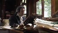 Бетховен бы расстроился