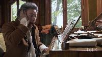 Бетховен. Роковая ошибка.