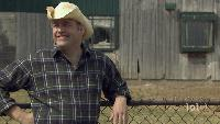 Пора на ранчо