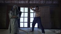 LOL Ржунимагу Эпизоды Путь самурая