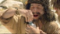 LOL Ржунимагу Эпизоды Утоли свою жажду