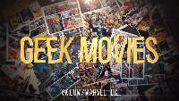 Marvel/DC: Geek Movies Ролики по MARVEL Ролики по MARVEL - Все сливы Мстителей 4. Второй щелчок состоится