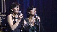 Мать и дочь 1 сезон Нани Брегвадзе и ее дочь Эка Мамаладзе