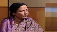 Многоликая Индия Сезон-1 Серия 10