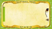Мультипедия животных Українська абетка Українська абетка - Літера П - Пінгвін