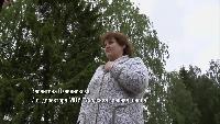 Мужское/Женское Сезон-2018 Осторожно, бабушки. Выпуск от 04.09.2018