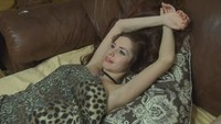 Мы с Ростова 1 сезон 18 серия