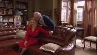 Неравный брак Сезон-1 Серия 1