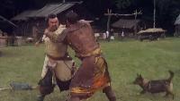 Монголы или Татары?