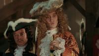Принц Голландский