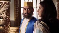 Один король, одна королева Сезон 1 Серия 119