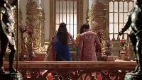 Один король, одна королева Сезон 1 Серия 162