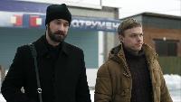 Отец Матвей Сезон-1 Напрасная жертва