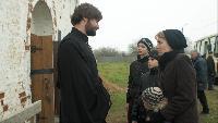 Отец Матвей Сезон-1 Непрощенный грех