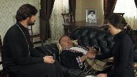 Отец Матвей Сезон-1 Тайный враг
