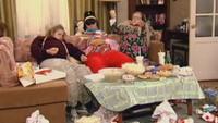 Папины дочки 7 сезон 135 серия