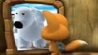 Пингвиненок Пороро Сезон-1 Апчхи, я простудился!