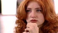 По делам несовершеннолетних 1 сезон 627 выпуск