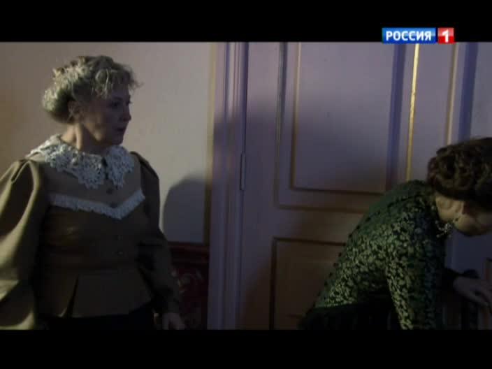 предприниматели, пока станица спит 188 всей России Краснодарский