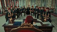 Последний император Сезон-1 Серия 50