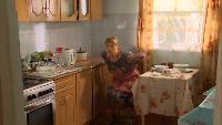 Повороты судьбы Сезон-1 Тайна Лары