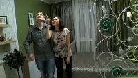 Про декор Сезон 1 Сезон 1. Выпуск 13. Вечнозеленая комната