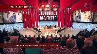 Пусть говорят Сезон-2018 Две жены Вадима Казаченко узнают о третьей. Выпуск от 27.11.2018