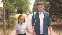 Q-елі Сезон-5 Серия 8 (на казахском языке)