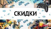 Ridddle Новые выпуски Новые выпуски - 5 ВЕЩЕЙ БЫСТРЕЕ СВЕТА #1. РАДИАЦИЯ ЧЕРЕНКОВА