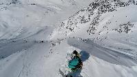 RideThePlanet: North Ossetia