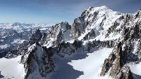 RideThePlanet: Valle D'Aosta