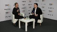 День 2 - Александра Сагалович - Директор по DIGITAL-СТРАТЕГИИ BBDO MOSCOW