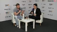 День 2 - Егор Ганин - основатель Verb