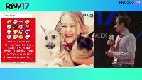 День 2 - Вечерний клуб по интересам: кино, домашние животные, здоровье и спорт