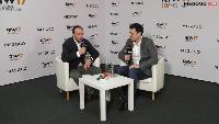 День 3 - Кирилл Смирнов - директор по исследованиям цифровой экономики НАФИ