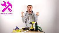 Roman Ursu Поделки своими руками Поделки своими руками - Как сделать монопод - штатив для селфи своими руками