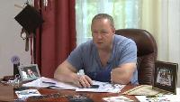 Рублево-Бирюлево Сезон-1 Серия 2